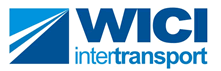 WICI Intertransport Kft.